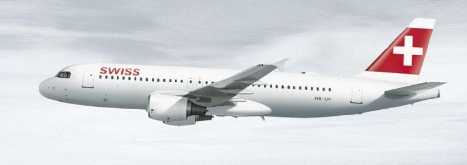 Airbus A320 korr 1