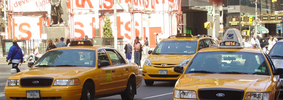 Travelfox-taxi-in-new-york-958-340